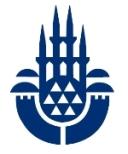İBB'den 6 yeni cami atağı