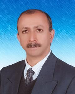 Türkiye Solu ve Kürt Sorunu