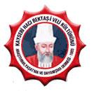 Kayseri Cemevi Temel Atma Töreni Ertelendi