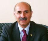 Pir Sultan Abdal Derneği'nden Madımak için Ödenek Teklifi