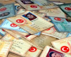 Kimlik kartlarındaki din hanesi neden kaldırılmalı?