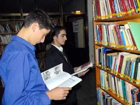 İstanbul TÜYAP Kitap Fuarı başlıyor