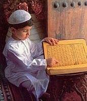 Yaz Kuran kursunda yaş sınırı kalkıyor