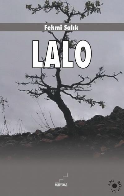 Lalo / Fehmi SALIK