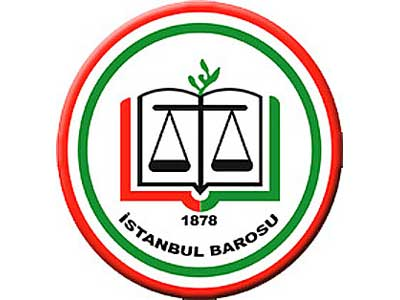 İstanbul Barosu : Polisler için Kasten Yaralama Hükmü Uygulanmalıdır