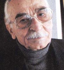 Mehmet Ali Aybar anılıyor