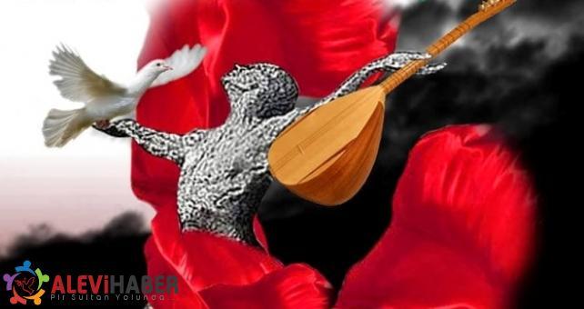 Alevilik Savaş ve Barış: Hatırlamak ve Unutmak – Dilşa Deniz