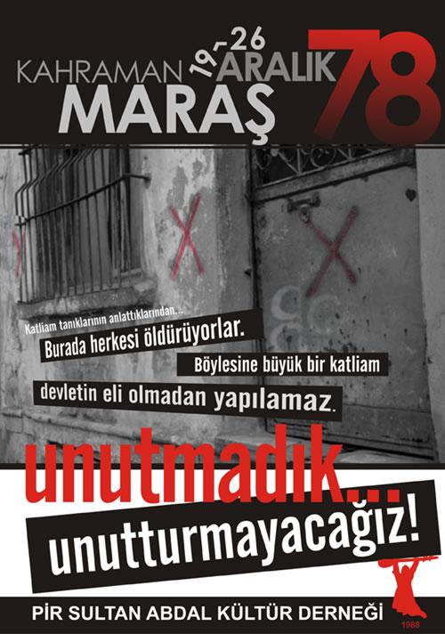 PSAKD Taksim'de Basın Açıklaması yapacak