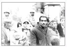 Bir katliam, bir göç: 29 yıl önce Maraşta