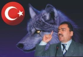 Hacıbektaş'ta Provokatif Ortam