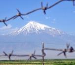 Ermenistanlılar Türkiye İle İlişkiler Hakkında Ne Düşünüyor?