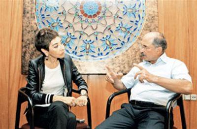 Ali Balkız: 'Sivas'ta Ergenekon mu gizlendi'