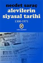 """Yaşar Seyman: """"İlklerin onurunu taşıyan kitap"""""""