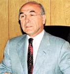 AKP'li Durak'ın kalem müdürüne 12 bin YTL maaş
