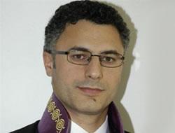 Osman Can'dan AİHM eleştirisi