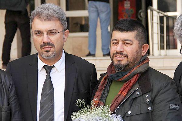 """Arguvan Türkü Festivali söylenen """"Satın Eşşek Sipaları"""" Türküsü"""