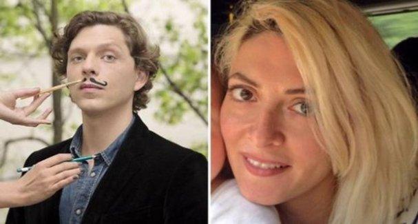 Paris katliamında eşini kaybeden adamın Mektubu