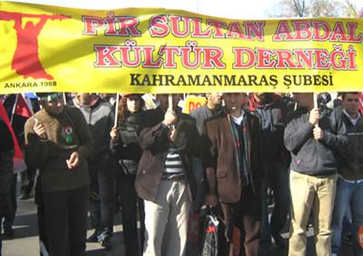 'Eşit yurttaşlık, hukuk devletinin gereği'