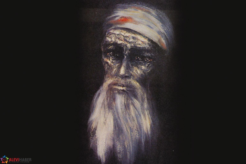 Şeyh Bedreddin: Topluma gerçeği gösteren bir düşünür, devrimci bir savaşçı
