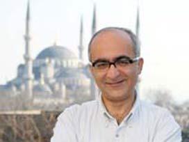 AKP'li Vekilden Diyanete Tepki