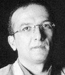 Rıdvan AKAR : Maraş Katliamı ve bir belge