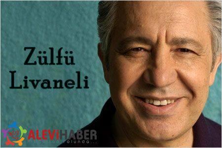 Livaneli Baykal-Erdoğan gizli görüşmesi yazdı