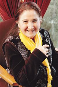 Yıl 2009... TRT'de Alevilere sansür