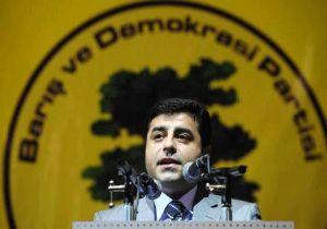 AKP Alevileri AKP'lileştirmeye Çalışıyor