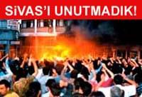 Madımak katillerine 'AKP koruması'