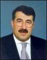 Abdülkadir Aksu