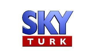 """""""Aleviler ve Tarih"""" SKY Tv'de konuşuluyor..."""
