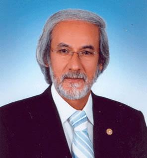 """""""AKP'nin Alevi açılımı diye bir şey yok"""""""