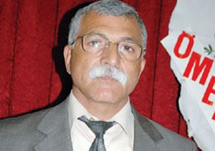 Tarsus PSAKD: Sivas'ı Unutturmayacağız