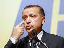 Başbakan Alevilerin Sorunlarını Çözecekmiş...