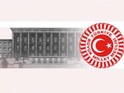 """""""Alevi hakemlere maç verilmiyor"""" iddiası Meclis gündeminde"""