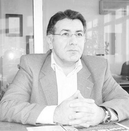 Turan Eser: Aleviler CHP'yle yüzleşmeye başladı