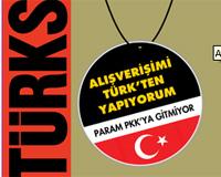 Faşist Türksolu Dergisinden ağır tahrik