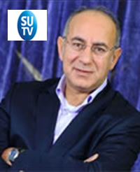 """AKP'li Yalçın Özdemir """"içini"""" Star Gazetesine döktü"""