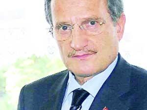 Yazıcıoğlu: Alevilere ayrımcılık yok
