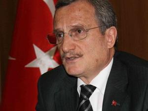 AİHM kararına AK Parti'den ilk tepki!