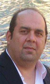 Zafer KÖKVER : Hacıbektaş 2008 (En Son Durum)