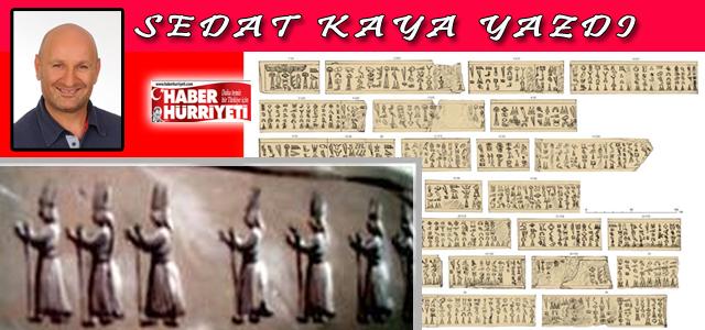 1878'de Afyon Beyköy'de bulunan yazıt