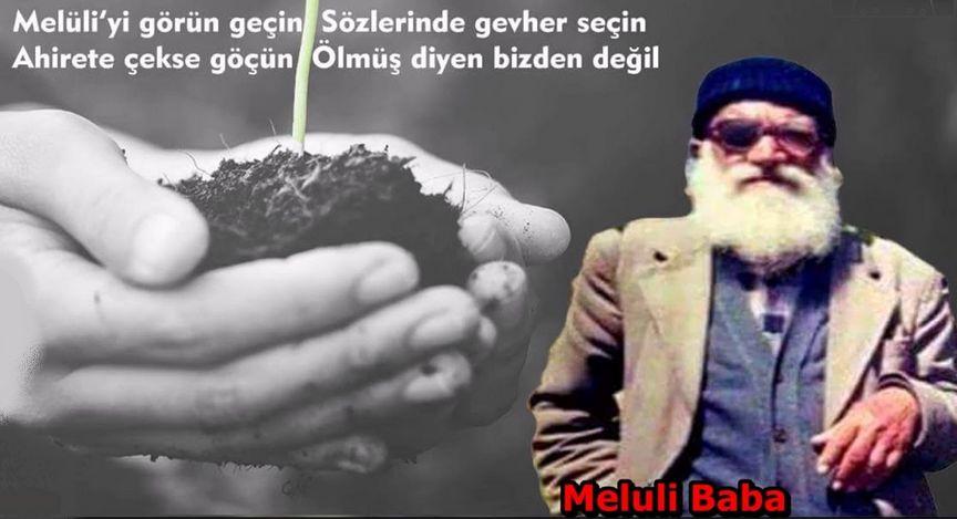Melûli