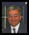 Ali Eşref Turan