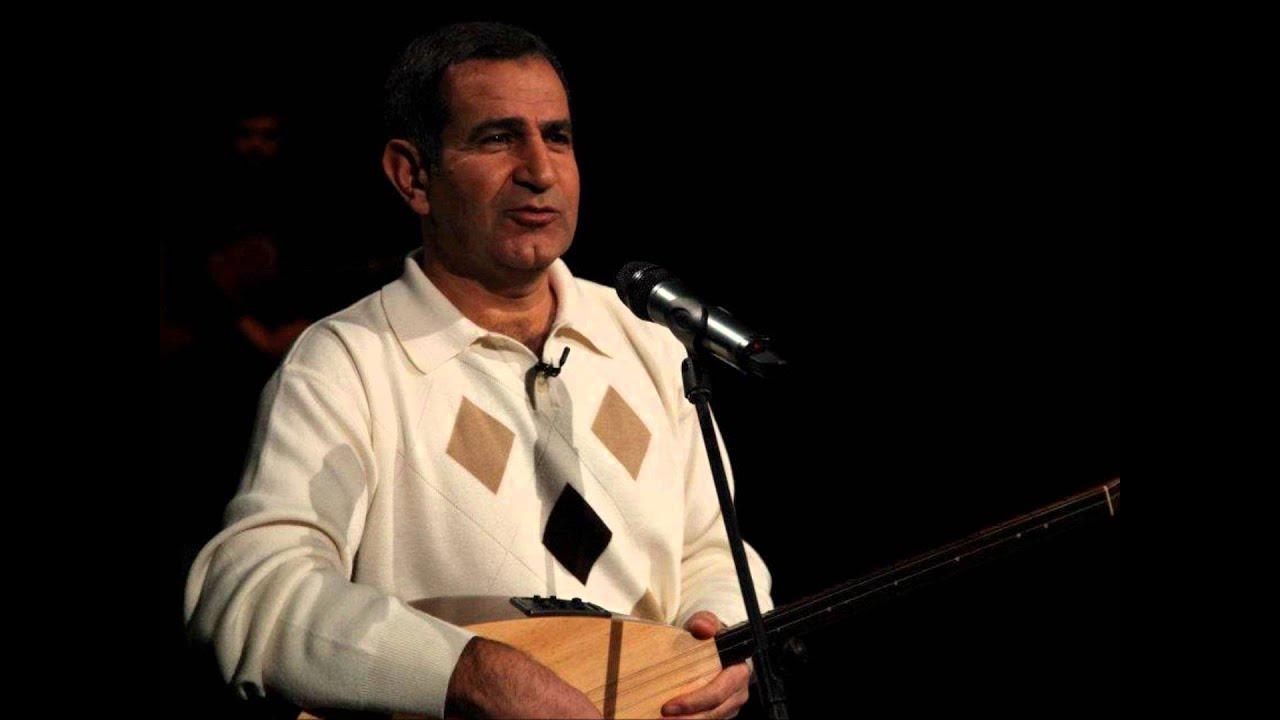 "Hakan Erol Dede: ""Dertli Divani Baba'ya Karşı İftira Kampanyası…"""