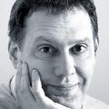 Andrew Louis Finkel