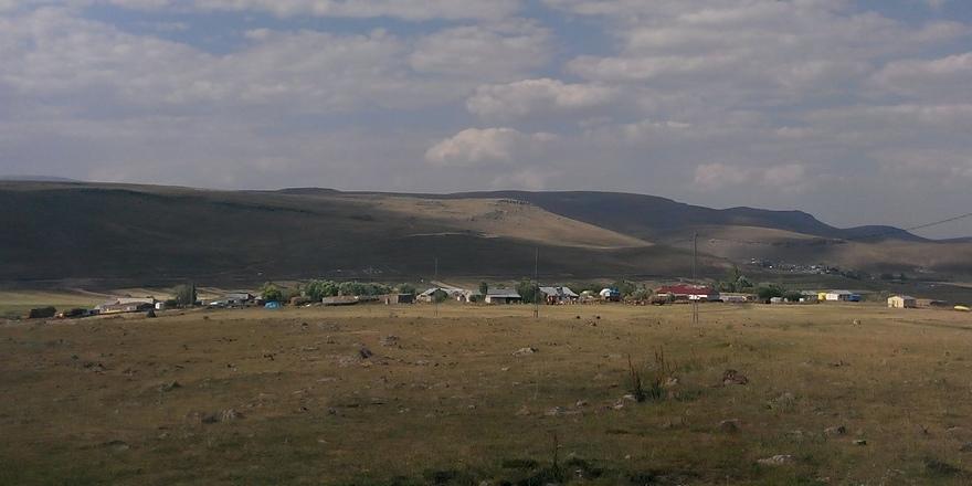 Alevi köyüne cami dayatması: 'Cami yoksa hizmet yok'