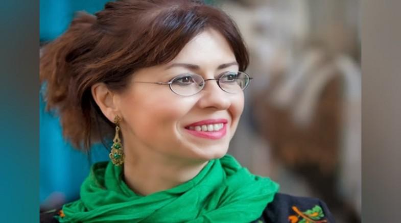 Sanatçı İlkay Akkaya: Tehdit Ediliyorum