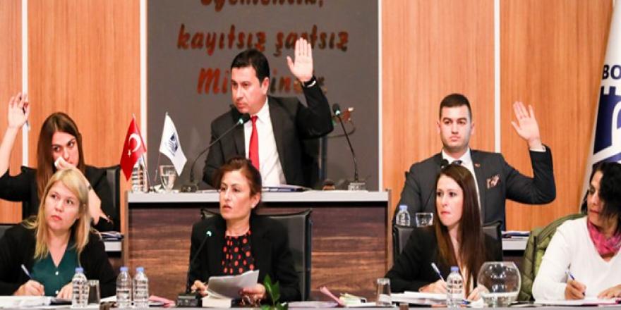 Bodrum'da cemevi belediye ve dernek ortaklığında yapılacak