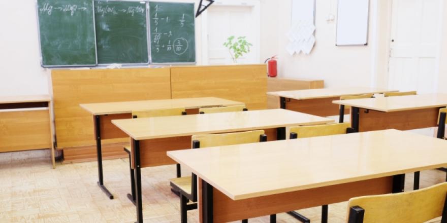 Öğrencilere 'seçmeli din dersi' dayatmasına Mersin Eğitim-Sen'den tepki